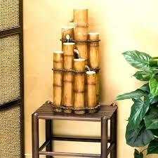 bamboo decoration ideas bamboo decoration ideas bamboo decoration ideas bamboo furniture and accessories bamboo decoration decoration
