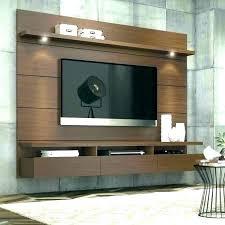 wall mounted tv shelf wall mounted with shelf wall mounting shelves for wall stands with shelves
