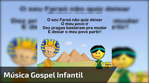 Libras louvores, santa cruz, rio de janeiro, brazil. Baixar Musicas Gospel Gratis