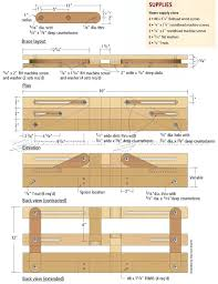 Cabinet Door how to build a raised panel cabinet door photos : Making Raised Panel Cabinet Doors Door Decorate - Exitallergy