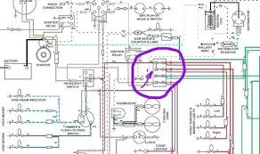 mgb fuse box wiring introduction to electrical wiring diagrams \u2022 BMW 525I Fuse Box Diagrams at Mgb Fuse Box Location