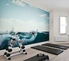 wall mural photo wallpaper l surf