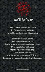 Quotes About Hard Love Best Love Quotes And Hard Times Hover Me