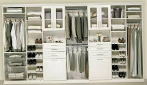 best closet organizer companies