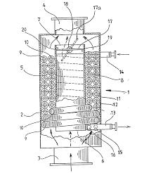 Modine wiring diagram pdf tags 87 awesome modine wiring diagram