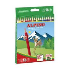 Image result for alpino