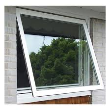 Casement windows for sale in nigeria. China Aluminium Prices In Nigeria Casement For Sale Cheap House Windows Style 4 Pane Sash Windows Pull Up Window China Aluminum Casement Window Casement Windows