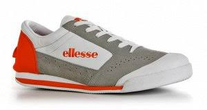 РАСПРОДАЖА-Мужская Обувь <b>ELLESSE</b> - BRITISH KNIGHTS - 37 ...