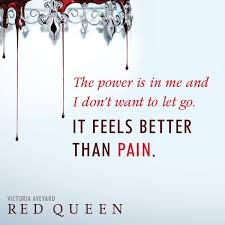 red queen book characters 162 best red queen series images on