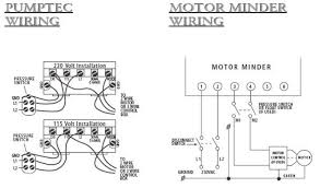 wiring page 24 the wiring diagram wiring diagram on well pump pressure switch