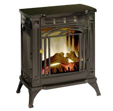 fire sense patio fireplaces chimineas electric fireplaces