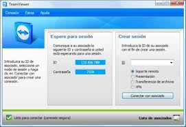 What Is Teamviewer Of The Best For Remote Support Geofumadas