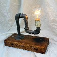black pipe lamp s pipe lamp black pipe lamp kit black pipe lamp parts