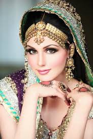 dulhan makeup ideas 2017 for s hd wallpapers free with regard to stani bridal wedding