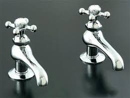 crane bathroom faucet parts fantastic mop sink