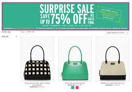 Image result for katespade sale