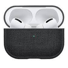 Bluetooth-передатчик <b>Twelve South</b> AirFly Pro - Apple (RU)