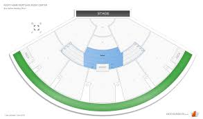 Ruoff Home Mortgage Music Center Noblesville In Seating Chart Klipsch Music Center Seating Chart With Seat Numbers Best