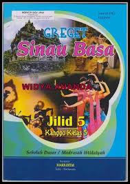 Kunci jawaban soal bahasa indonesia kelas 8. Kunci Jawaban Buku Bahasa Jawa Kelas 5 Kurikulum 2013 Guru Ilmu Sosial