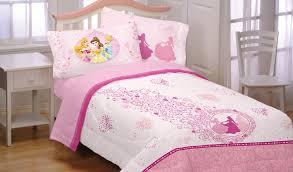 princess comforter set queen 28 bed girls bedding 30 and fairytale 7