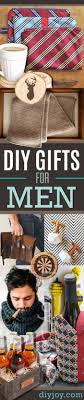 Diy Projects For Men 12 Best Diy Projects For Men Images On Pinterest Men Crafts Diy