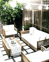 roof deck furniture. Best Outdoor Deck Furniture Layout . Roof N