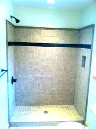 shower pan vs tile how to tile a shower pan shower pan vs tile replace shower shower pan vs tile