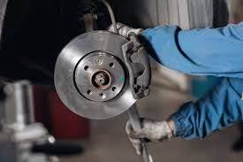 Image result for Brake Repair Services istock