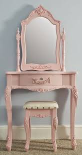 pink shabby chic furniture. 75 of the best shabby chic home decoration ideas pink furniture d