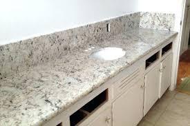 caring for granite countertops bathroom granite bathroom lovely white trends care cleaning granite countertops bathroom