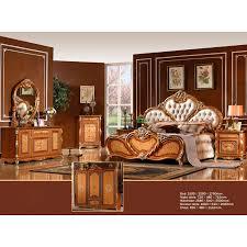 china bedroom furniture china bedroom furniture. Simple Bedroom Chinese Bedroom Furniture Photo  8 To China Bedroom Furniture D
