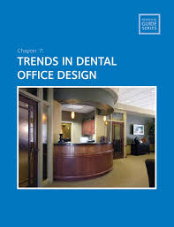 89 best Inspirational Color Palettes Boards   Dental Interior besides 73 best Plans for 2017 images on Pinterest   Office designs additionally  additionally Fresh Urban Interior Design Trends  15886 moreover 8 Top Office Design Trends For 2016   Fast  pany further Prepossessing 70  Modern Dental Office Design Decorating additionally PlayRoom by WeNew Innovation  São Paulo Brazil office 2   Offices additionally  as well design your own house – Modern House besides Best 20  Clinic interior design ideas on Pinterest   Modern together with Clean White Dental Office Interior Design in Spain. on dental design trends