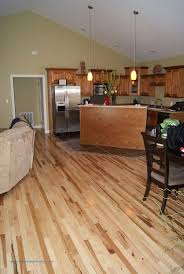 can you put laminate flooring in a bathroom best azienka best laminate flooring kitchen new