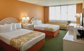 Airport Bed Hotel Oahu Hotels Airport Honolulu Hotel Honolulu International Airport