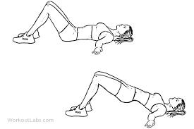 Image result for ασκησεις κορμου