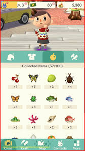 Acnl Hair Color Guide Stunning Animal Crossing Hairstyles On The