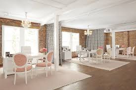 feminine home office decorations 19 feminine style. collect this idea fashionable office design for grow marketing by designer josef medellin 2 feminine home decorations 19 style 0
