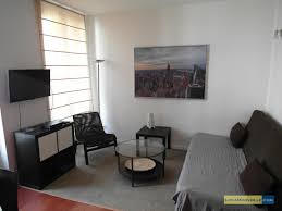 Marseille Bedroom Furniture Furnished One Bedroom Rental In Marseille Close To The Canebiare