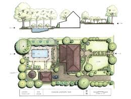 Small Picture Landscape Design Precision Landscape Management Installation