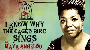 a angelou and still i rise the impact of i know why the a angelou and still i rise the impact of i know why the caged bird sings english language arts and literacy social studies video pbs