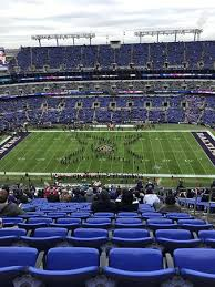 M T Bank Stadium Baltimore 2019 All You Need To Know