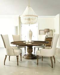 round dining table and chairs quick look checkbox round dining table dining table 2 chairs ikea