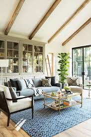 Large Living Room Rug 17 Best Ideas About White Area Rug On Pinterest White Rug