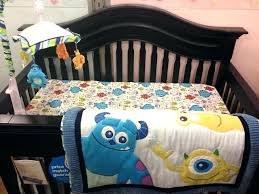 curious george bedding curious bedroom sets image of curious toddler bedding sets curious george baby crib curious george bedding