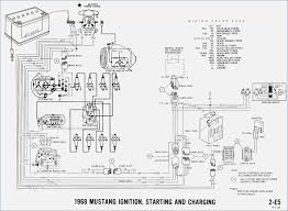wiring diagram for 1967 dodge coro freddryer co 1967 dodge wiring diagram at 1967 Dodge Wiring Diagram