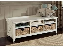 Storage For Living Room Living Room Storage Furniture Judul Blog