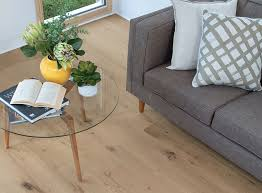 luxury vinyl plank smoked oak