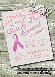 bow street flyers 30 best fundraiser flyers images on pinterest digital invitations