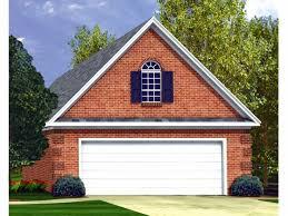 2 car garage with storage 001g 0002