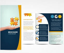 brochure template 25 great places to download free premium flyer brochure templates